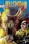 Hellstorm: Prince of Lies #12