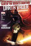 Star Wars: Darth Vader #16