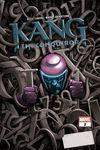 Kang the Conqueror #2