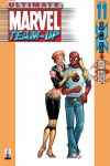 Ultimate Marvel Team-Up #11