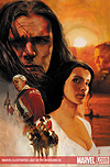 Marvel Illustrated: Last of the Mohicans (2007) #2