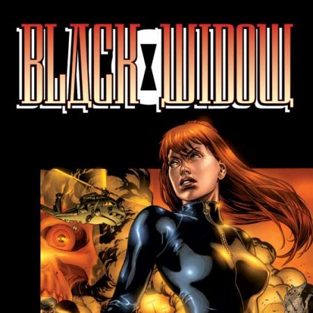 BLACK WINDOW VOL. I COVER