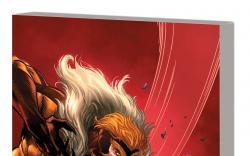 X-Men Forever 2 Vol. 2: Scream a Little Scream TPB