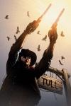 Dark Tower: The Gunslinger – The Battle of Tull #1