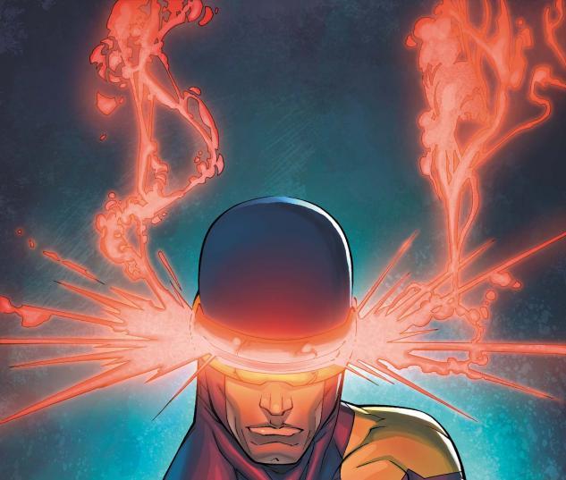 Cyclops 2010 1