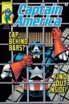 Captain America (1998) #23