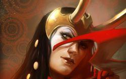 Marvel Undercover: 5 Super Hero Imposters