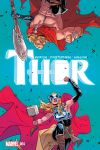 THOR 4 (WITH DIGITAL CODE)