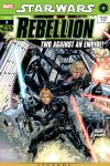 Star Wars: Rebellion (2006) #3