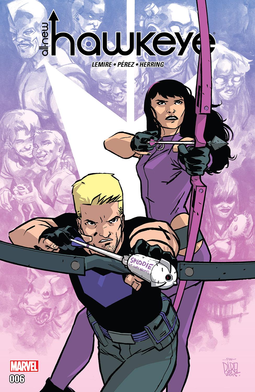 All-New Hawkeye 004 (2016)