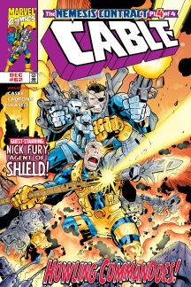 Cable #62