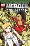 HEROES_FOR_HIRE_2006_12