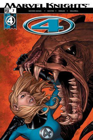 4 (2004) #7