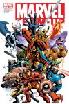 MARVEL_TEAM_UP_2004_25