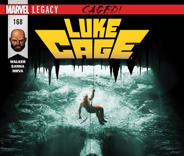 CAGE2017168_DC11