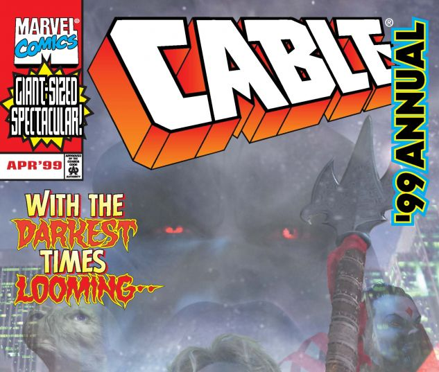 CABLE_ANNUAL_1999_1