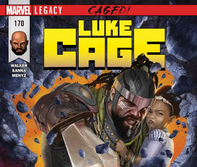 CAGE2017170_DC11
