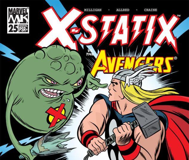 X_Statix_2002_25