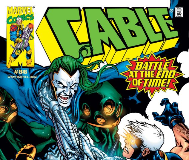Cable_1993_86