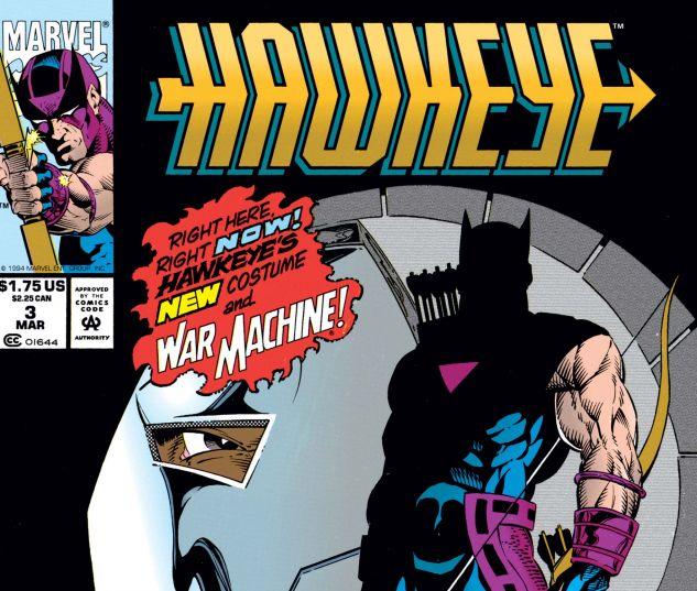 Hawkeye_1994_3