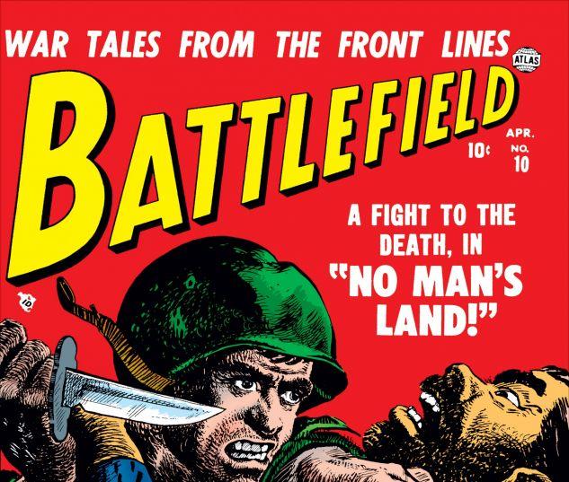 Battlefield_1952_10
