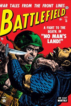 Battlefield #10