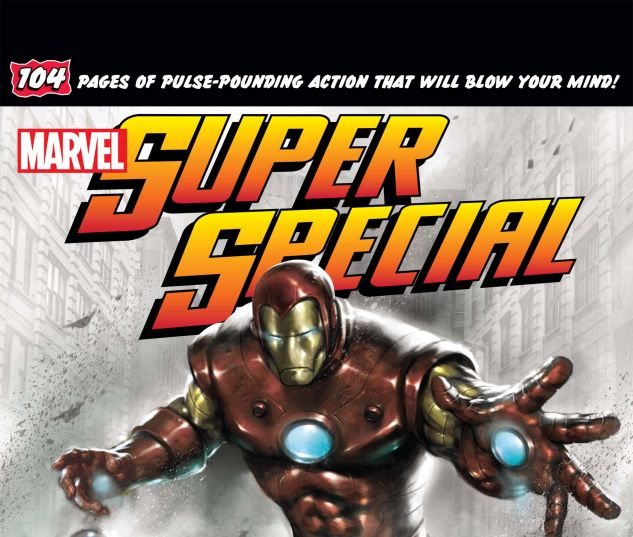 Marvel_Super_Special_2010_1