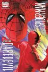 Daredevil_Spider_Man_2001_1