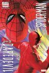 Daredevil_Spider_Man_2001_1