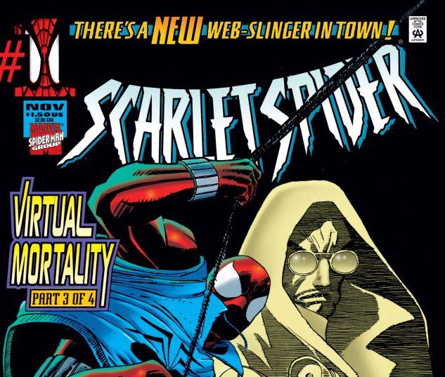Scarlet_Spider_1995_1_jpg