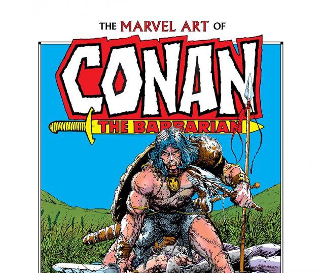 CONANARTHC_cover