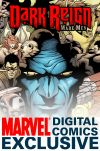 DARK REIGN: MADE MEN #2