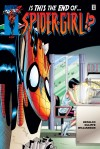 Spider-Girl (1998) #26