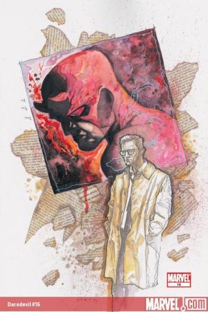 Marvel Masterworks: Daredevil Vol. II - 2nd Edition (1st) (2004)