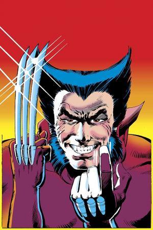 Best of Wolverine Vol. 1 (2004)
