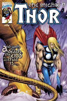Thor #24