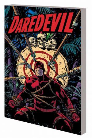 Daredevil Vol. 2: West-Case Scenario (Trade Paperback)