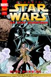 Classic Star Wars: The Early Adventures (1994) #5
