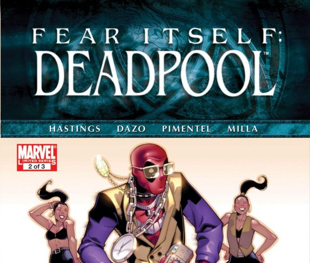Fear_Itself_Deadpool_2011_2