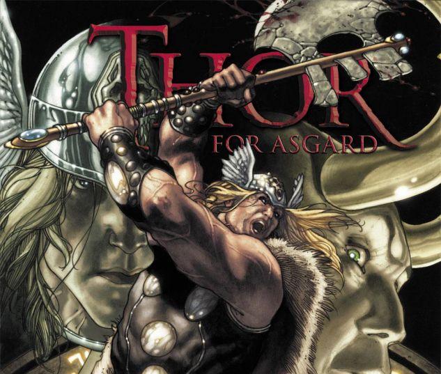 Thor_For_Asgard_2010_2