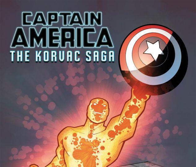 Captain_America_the_Korvac_Saga_2010_3