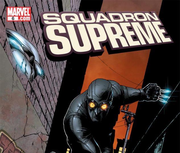 Squadron_Supreme_2006_6