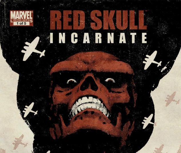 Red_Skull_2010_1
