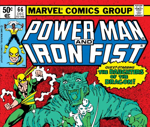 POWER_MAN_AND_IRON_FIST_1978_66