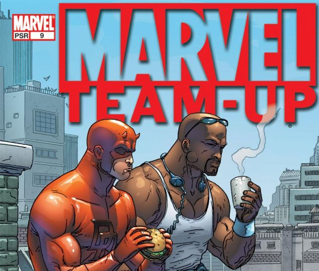 MARVEL_TEAM_UP_2004_9