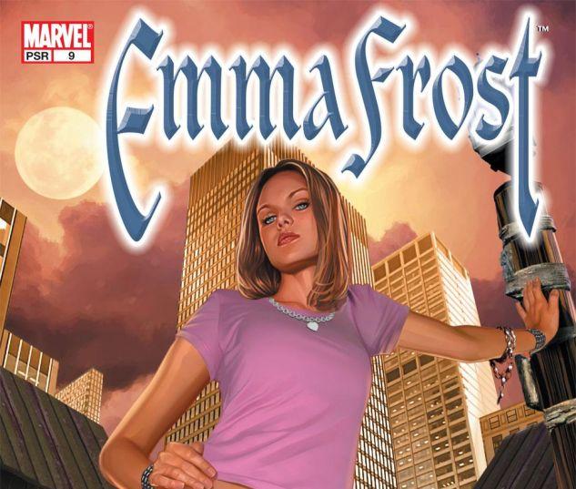 EMMA_FROST_2003_9