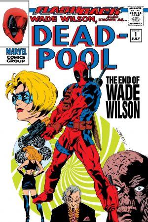 Deadpool (1997)