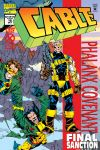 CABLE_1993_16