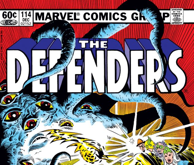 DEFENDERS_1972_114