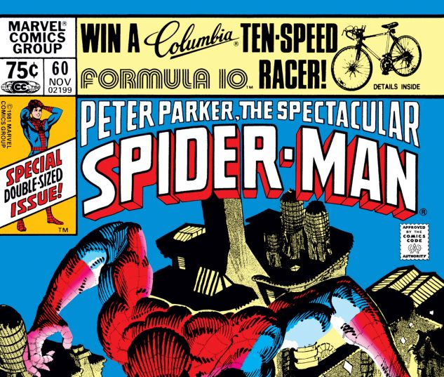 PETER_PARKER_THE_SPECTACULAR_SPIDER_MAN_1976_60